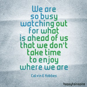 we-are-so-busy-watching-out-for-what-is-ahead-of-us-that-we-dont-take-time-to-enjoy-where-we-are-copy