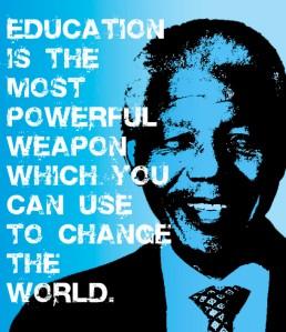 Nelson-Mandela-Quote-1-610x707