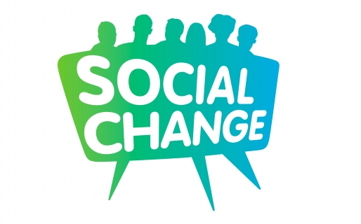 impacts of social change in the community essay View this essay on how changes in population impacts our  how changes in population impacts our environment essay  social problems: continuity and change.