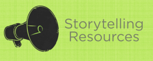 StorytellingResources