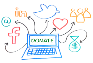 social-media-donate-button_green